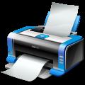 Printers طابعات