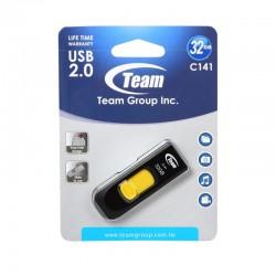 flash memory teamgroup 32g