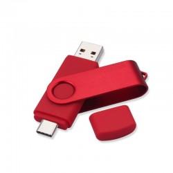 flash memory 32G usb - type c