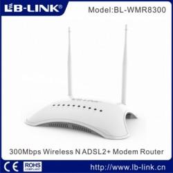 router LB-LINK BL-WMR8300 adsl