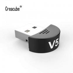 USB Bluetooth 5.0 Adapter Bluetooth Dongle