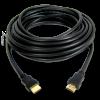 cable hdmi 10m