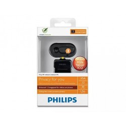 Philips PC Webcam SPZ2000