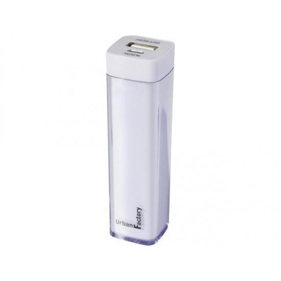 power bank portable 2000mah