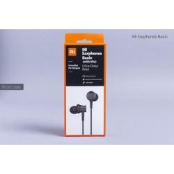 earphone mi