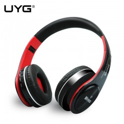 headphone bluetooth st422