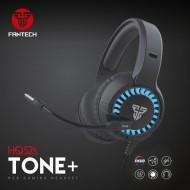 Fantech Gaming Headphone – HQ52s