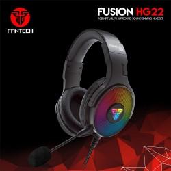 Fantech headphone FUSION HG22 – 7.1