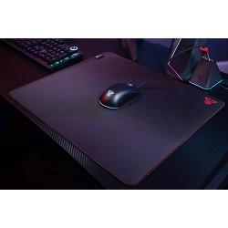 pad mouse Fantech mpc450