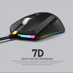 Fantech Gaming Mouse – X14s RANGERS