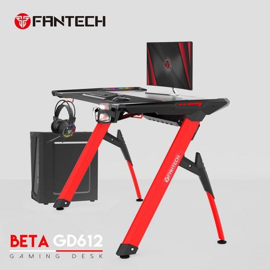 Fantech Gaming Desk Table – Beta GD612