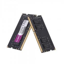 DDR4 Ram Laptop 16g 2666