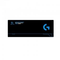 Mouse Logitech G502Hero + Pad mouse logitech