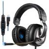 headphone sades gaming r10