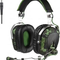 Sades Gaming Headphone – 926T